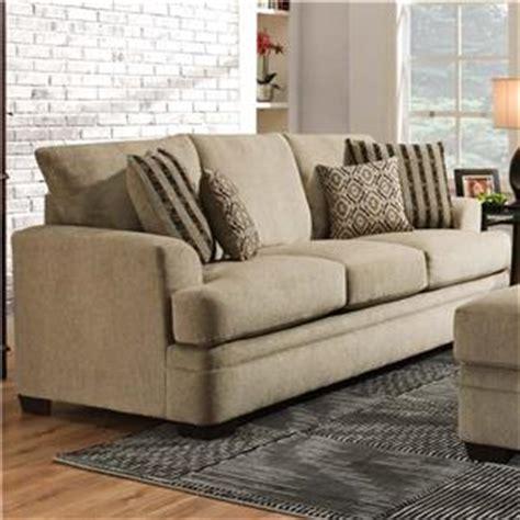 american sofa manufacturers find a local american furniture fmg local home