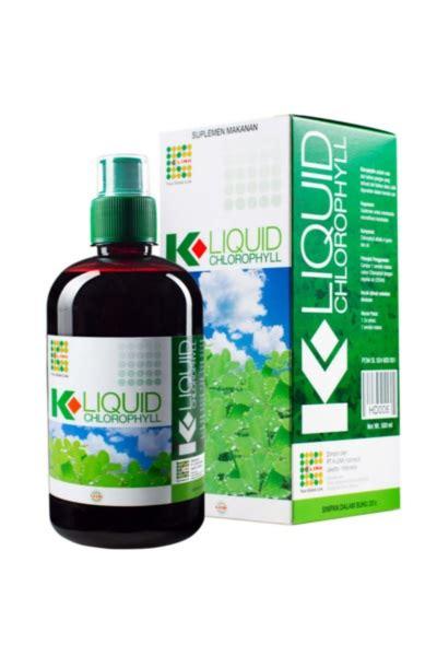 Suplemen Kesehatan Klorofil K Link 9 hiu spirulina the klorofil c9b19ee klorofil k link untuk jerawat spirulina luxor