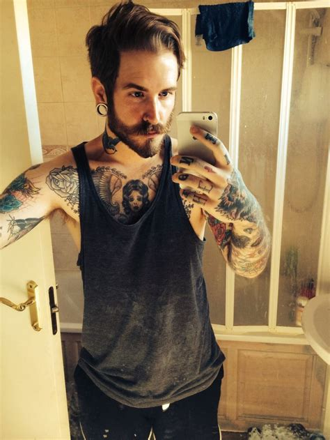 tattoo nightmares same clothes 67 best men s fashions images on pinterest men s hair