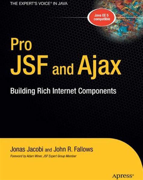 qt programming book download download qt programming ebook pdf
