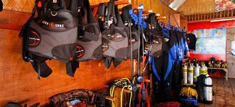 classes near me scuba diving classes near me