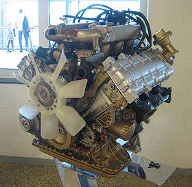 Diesel 3 Time 4 7 Cm Type 1687 Jpg renault 30 ts