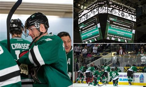 nhl player heart attack on bench dallas stars ice hockey player rich peverley collapses on