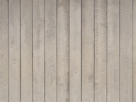 wallpaper for walls wood techcredo wood texture wallpaper collection for android