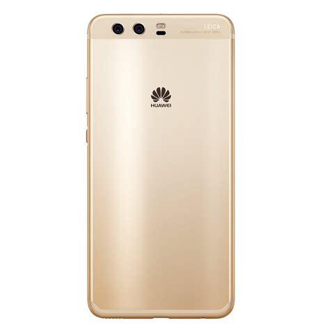 Huawei 2 Plus 4gb 128gb Mate 10 P10 P9 Honor 8 huawei p10 plus vky l29 128gb dual sim ebay