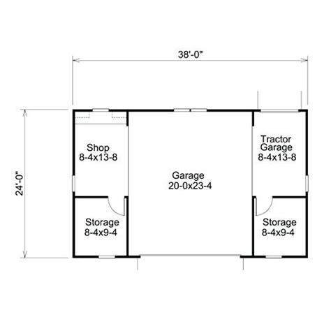 2 car garage door dimensions venidami us door dimensions interior door interior french door
