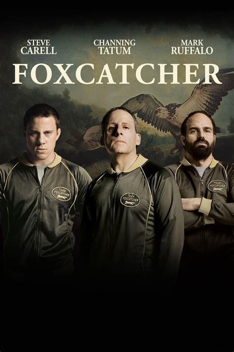 foxcatcher sony pictures classics foxcatcher