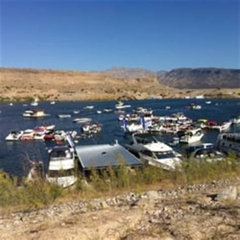 drift boats for sale calgary boat for sale denver co boat sales las vegas nevada xlp