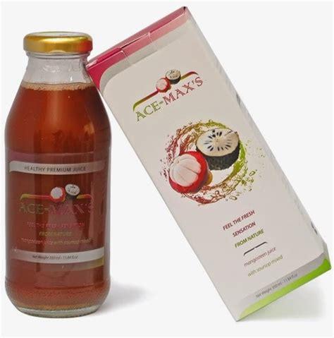 Berapakah Obat Herbal Ace Maxs obat herbal pitted keratolysis obat herbal pitted keratolysis