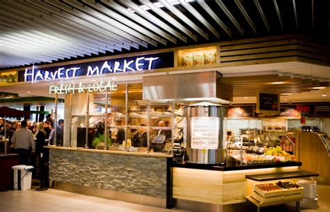 home design store amsterdam harvest market restaurant by redesign group amsterdam netherlands 187 retail design blog
