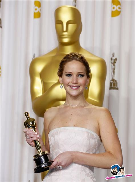 best actress for oscar jennifer lawrence best actress winner for her role in