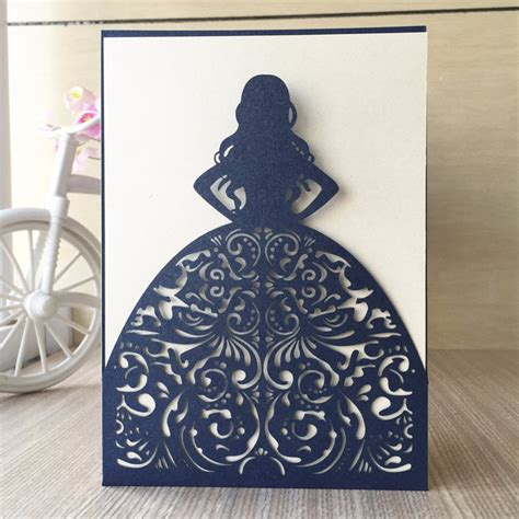 Laser Cutter For Paper Crafts - 20pcs lot laser cut paper craft pretty