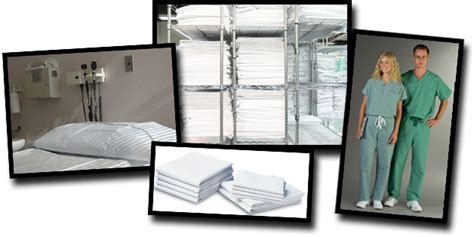 design of laundry in hospital hospital linens hospital supplies kentucky