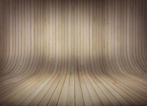wooden templates curved parquet wooden texture graphic free