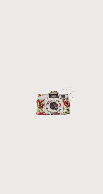 iphone wallpaper camera roll 1000 ideas about hipster iphone wallpapers on pinterest