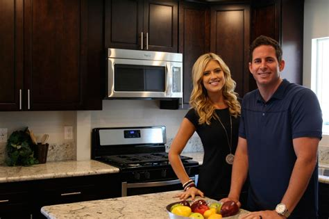 tarek and personal house rapid questions with flip or flop s tarek and el moussa hgtv s decorating