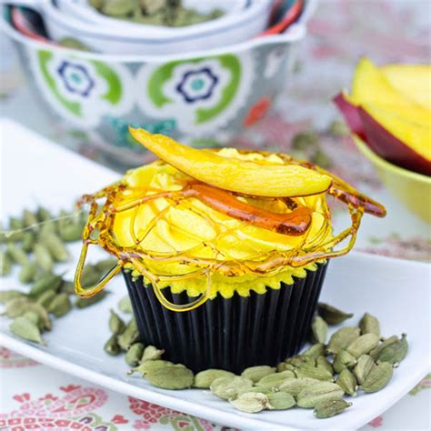 objetivo cupcake perfecto chic objetivo cupcake perfecto 2 de alma obreg 243 n