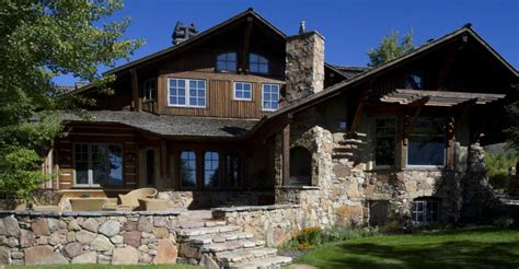what is a missive when buying a house jackson hole real estate buyer information budge realty