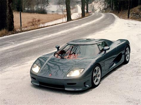 koenigsegg cc8s koenigsegg cc8s 2002 2003 2004 2005 autoevolution