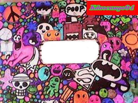doodle edited edited doodle by kdaoco04 on deviantart