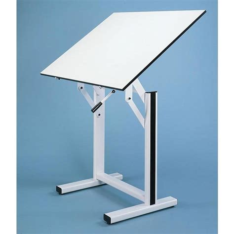 alvin ensign drafting table 127 best product images on tent