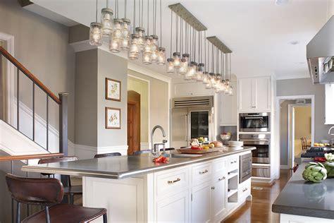 home design trends summer 2017 hgtv shares top home design trends for summer 2017