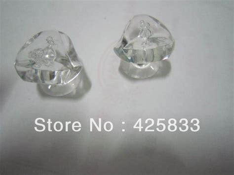 cheap glass cabinet knobs glass kitchen cabinet pulls pcs cabinet handles and knobs
