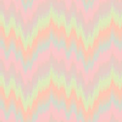 wallpaper tumblr pastel pastel goth themes tumblr