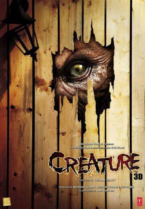 biography of movie creature 3d imran abbas bollywood movie creature with bipasha basu