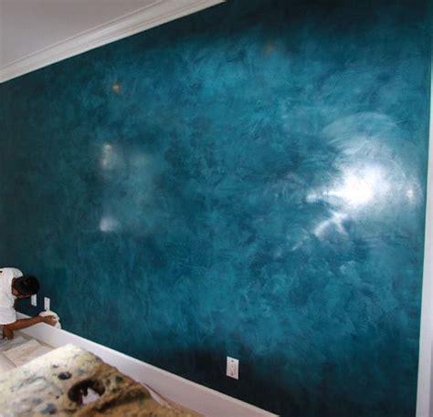 Green Bedroom Paint Ideas stucco veneziano cos 232 come applicarlo storia e fai da