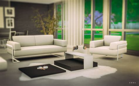toronto living room objects  followers gift anbs
