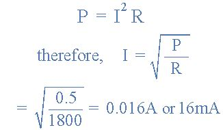 resistor dissipation equation all about electronics and communication power in resistors