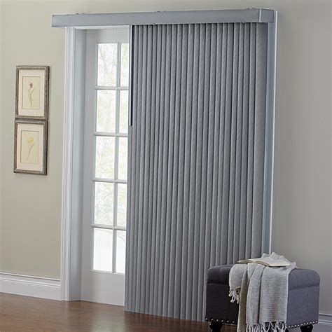 Vertical Blinds For Sliding Patio Doors Fabulous Fantastic Vertical Sliding Glass Door Blinds Sliding Glass Door Vertical Blinds Inside