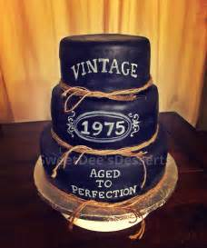 vintage 40th birthday decorations classic 40th birthday cake ideas xyz
