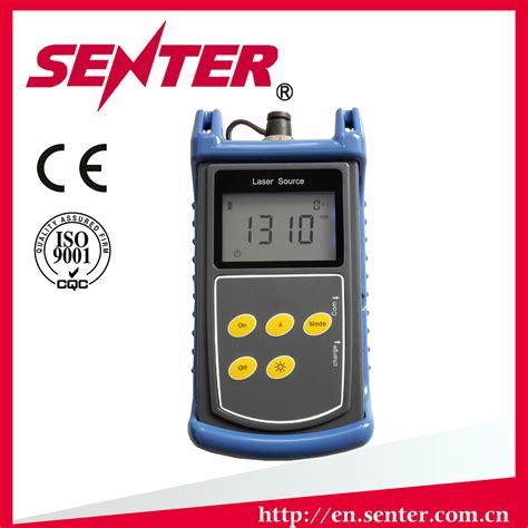 Senter Fiber Optic supplier fiber optic light source fiber optic light