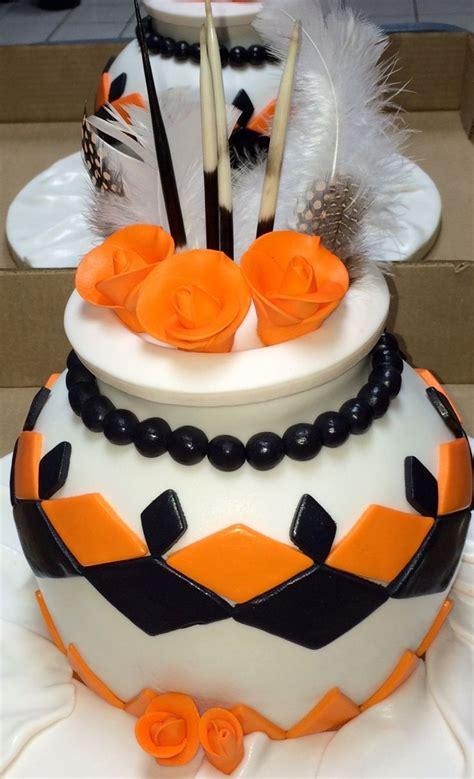 african wedding cakes on pinterest traditional wedding cakes에 관한 8개의 최상의 pinterest 이미지