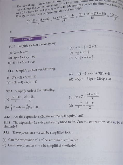 Answers To Books Never Written Math Worksheet by Worksheets Books Never Written Math Worksheet Answers 5