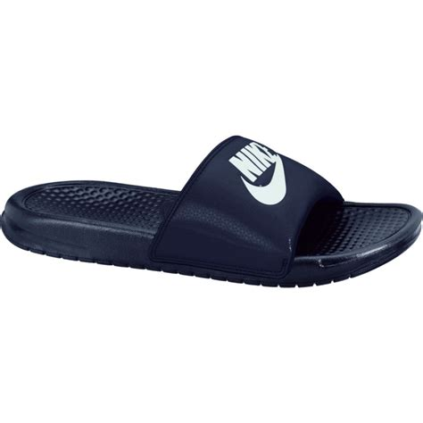 pictures of nike slippers nike slippers benassi just do it soccerfanshop nl