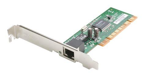 Dijamin D Link Dfe 520tx Jual Lan Card Pci 10 100mbps Fast Ethernet D Link Dfe