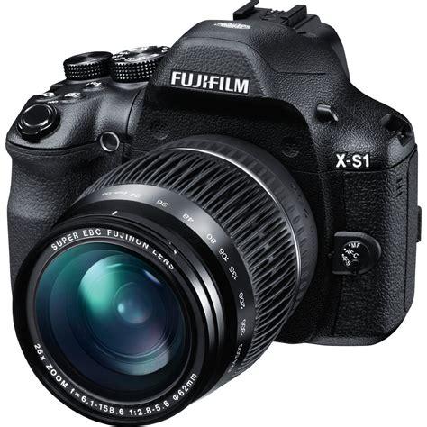 fuji digital buy fujifilm x s1 digital at lowest price