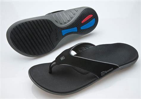 heel spur shoes heel spur relief orthotic sandals health and fitness