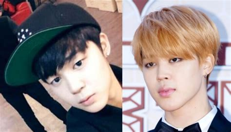 bts plastic surgery plastic surgery before and after bts plastic surgery
