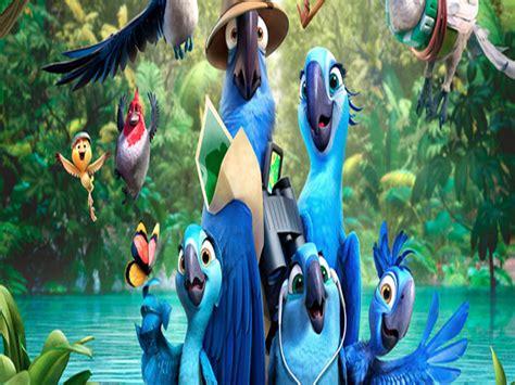 film streaming rio 2 watch rio 2 full movie free download 720p full movie