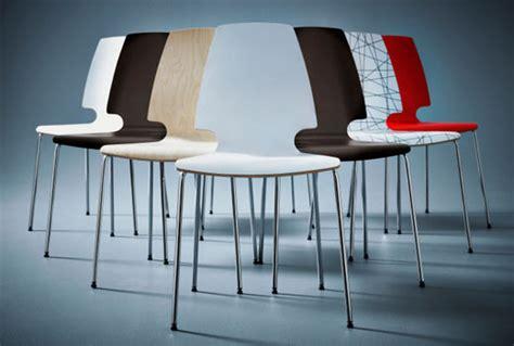 Superbe Ikea Chaise Salle A Manger #3: vilmar-520x350.jpg