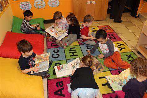 kumon lincoln park creative scholars preschool at 1735 n elston ave chicago