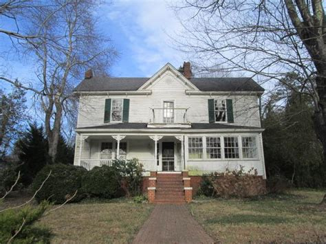 2111 bethabara road winston salem nc 27106 foreclosed