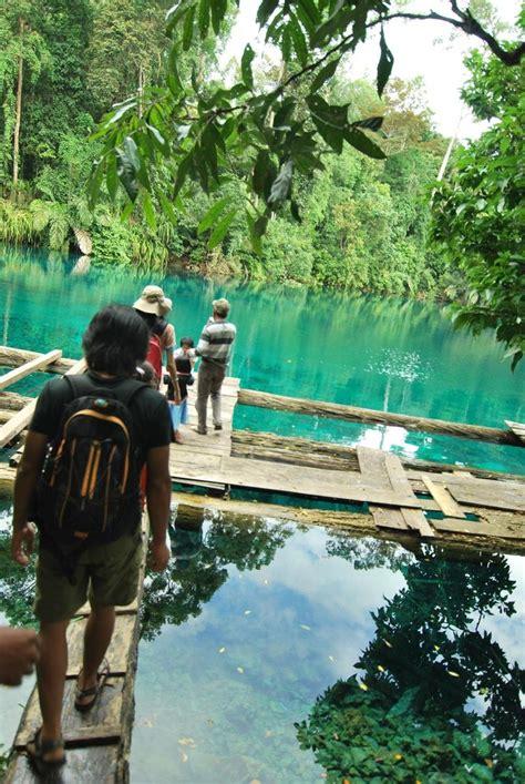Cermin Besar Malaysia this river is called danau labuan cermin fairuz sauffi indonesia indonesia
