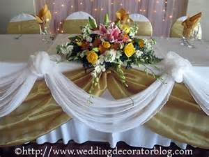 table flower decorations table decoration archives