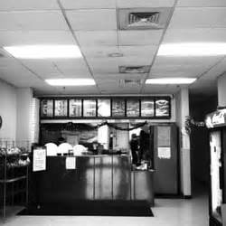 Wareham House Of Pizza by Wareham House Of Pizza Wareham Ma United States