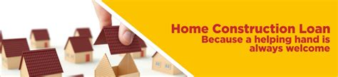 home construction loans in india pnb housing